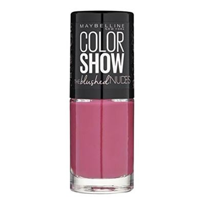 vernies-gemey-maybelline-color-show-449