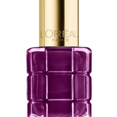 vernis-color-riche-le-vernis-a-l-huile-332-violet-vendome-l-oreal-paris-9-30