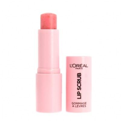 gommage-à-lèvres-lip-scrub-l-oréal-paris