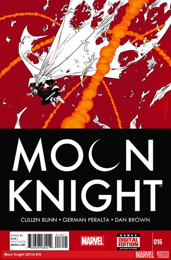 moonknight16