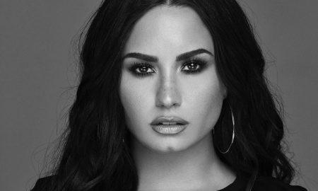 Demi Lovato. Foto: Reprodução/Instagram