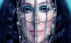 Cher. Foto: Reprodução/Instagram