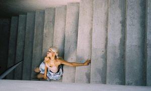 Ariana Grande. Foto: Reprodução/Instagram (@arianagrande)