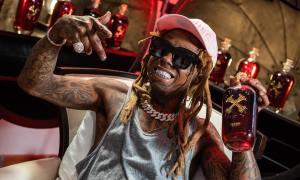 Lil Wayne. Foto: Reprodução/Instagram (@liltunechi)