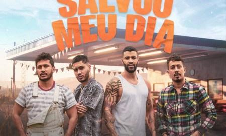 Kevinho. Foto: Divulgação