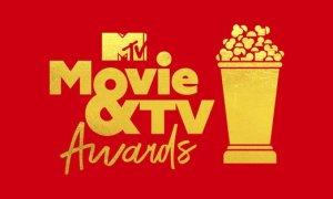 MTV. Foto: Divulgação