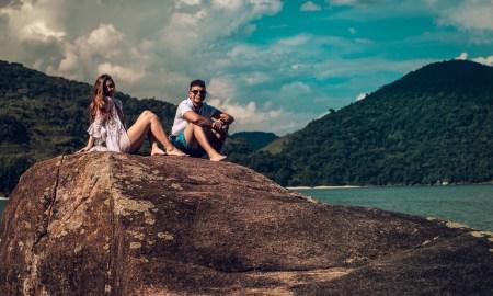 BALMA. Foto: Divulgação