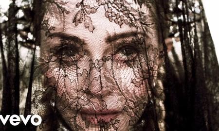 Madonna. Foto: Reprodução/YouTube