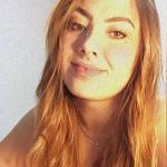 Bianca Luzetti