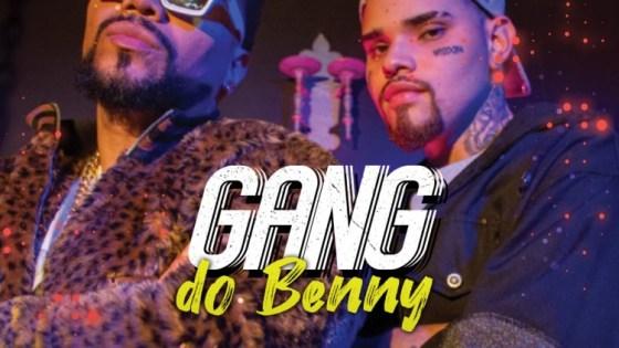 Gang do Benny