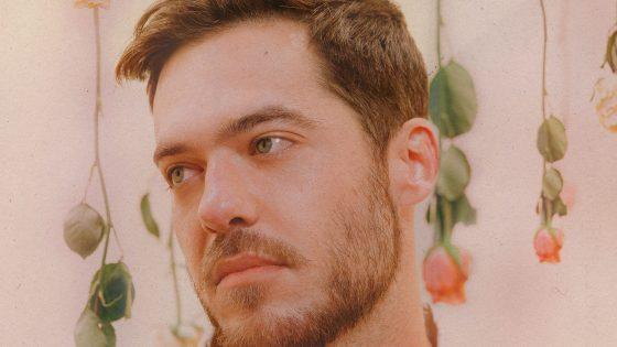 Gabriel Maqui. Foto: Divulgação.