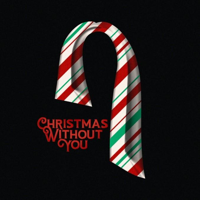 Christmas Without You. Foto: Divulgação