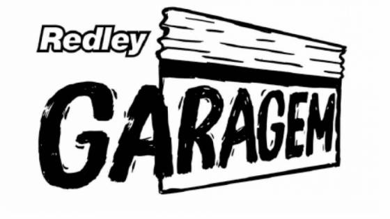redley-garagem