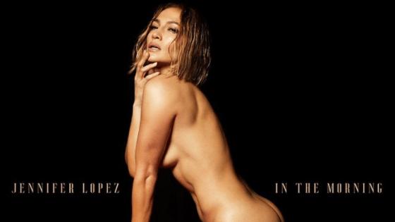 Jennifer Lopez. Foto: Divulgação Instagram (@jenniferlopez).
