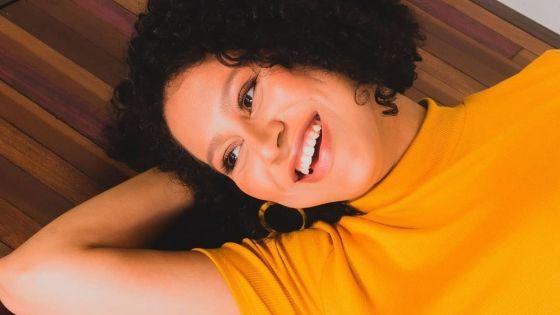 Bárbara Silva