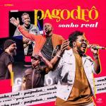 Pagodeô. Foto: Divulgação