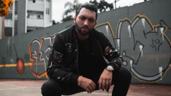 Hadart e Blackvel lançará música em parceria com Jetlag pela Sony Music