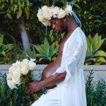 Lil Nas X. Foto: Reprodução / Instagram (@lilnasx)