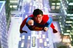 Retrô Nerd: Superman – O Filme