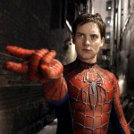 Retrô Nerd: Homem-Aranha 1