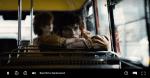 Empresa processa Netflix por Bandersnatch