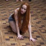 Revivendo um clássico do horror: Suspiria, com Dakota Johnson