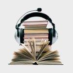Por que audiolivros fazem tanto sucesso?
