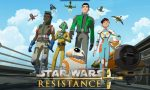 Assistimos:  Star Wars Resistance – 1a temporada