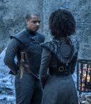 Veja o teaser do terceiro episódio de Game of Thrones