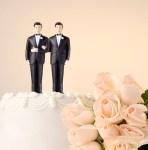 Desafio literário de maio: livros com casamento na história!