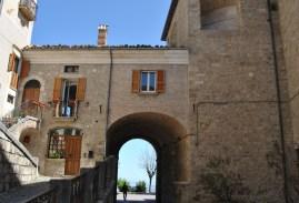 Abruzzo 2012 (14)