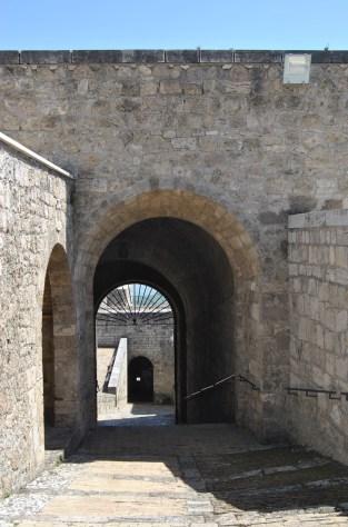 Abruzzo 2012 (35)