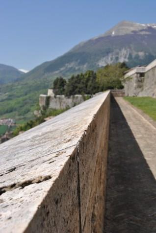 Abruzzo 2012 (36)
