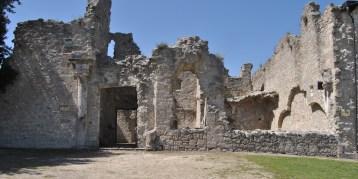 Abruzzo 2012 (41)