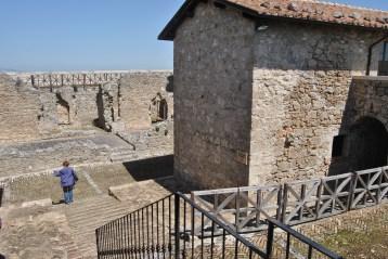 Abruzzo 2012 (42)