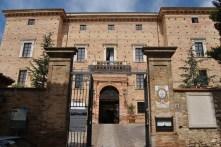 Abruzzo 29 04 2012 (14)