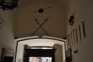 Abruzzo 29 04 2012 (31)