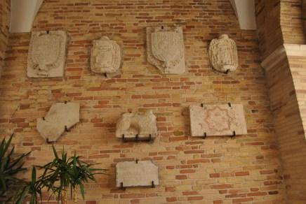 Abruzzo 29 04 2012 (35)