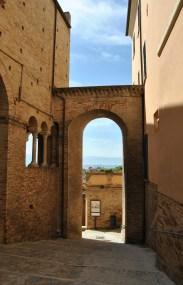 Abruzzo 29 04 2012 (37)