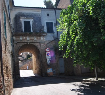 Abruzzo 29 04 2012 (63)