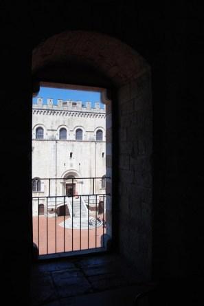 Municipio di Gubbio