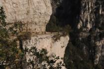 Riva del Garda_punta dei Larici (16)