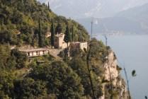 Riva del Garda_punta dei Larici (23)