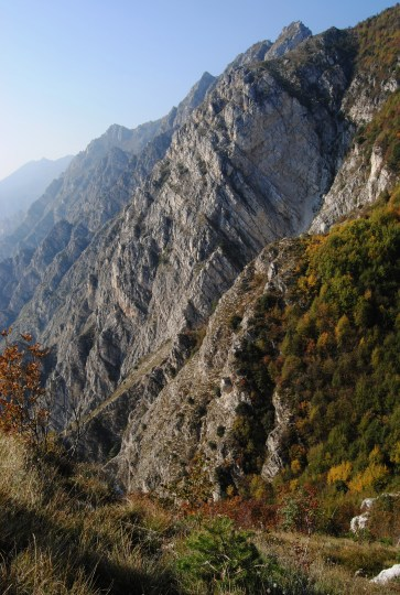 Riva del Garda_punta dei Larici (55)