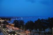 croazia aprile 2013 027