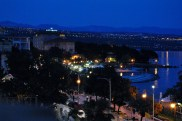 croazia aprile 2013 029