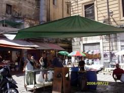 estate 2009 in sicilia 060