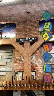crooked-stave-2
