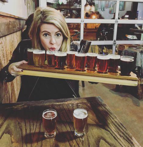 strange-craft-brewery-2