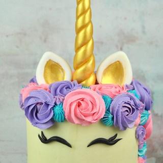 custom cakes Hornsby